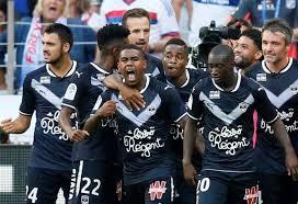 Prediksi Dijon FCO vs Bordeaux 25 November 2018