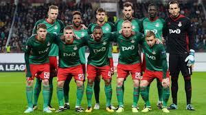 Prediksi Lokomotiv Moskwa vs Galatasaray 29 November 2018