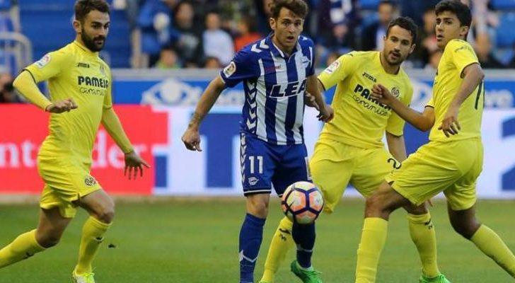 Prediksi Real Valladolid vs Leganes 1 Desember 2018