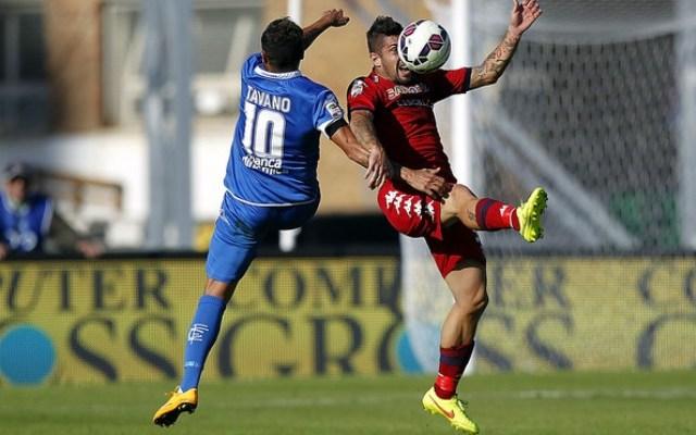 Prediksi SPAL vs Empoli 1 Desember 2018
